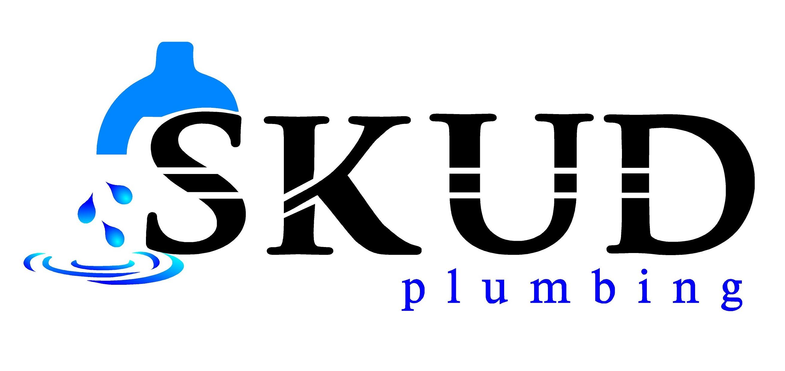 Skud Plumbing